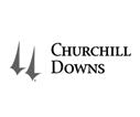logo-churchilldowns