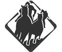 logo-hlp