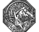 logo jockey club